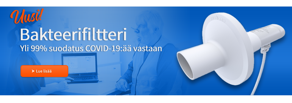 Bakteerifiltteri_980x438_1