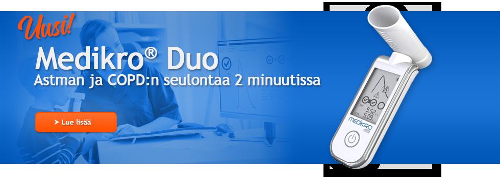 banner-duo-fi