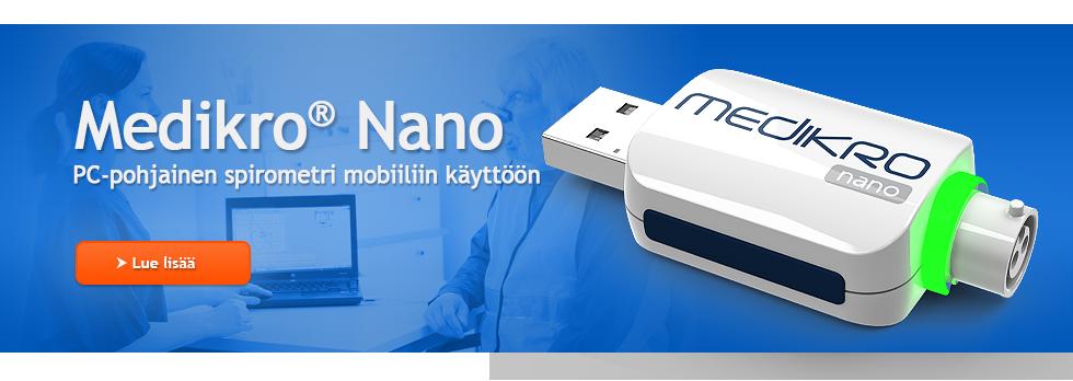 banner-nano-fi